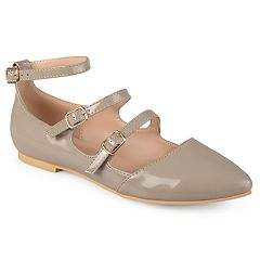 Journee Collection Essie Women's Flats