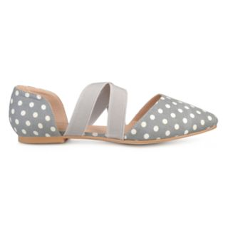Journee Collection Everly Women's Flats