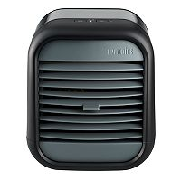 HoMedics MyChill Personal Space Cooler Plus