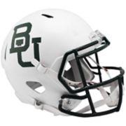 Riddell NCAA Baylor Bears Speed Replica Helmet