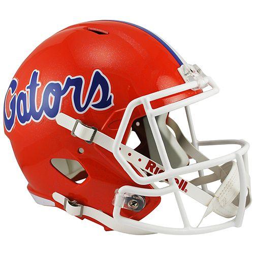 Riddell NCAA Florida Gators Speed Replica Helmet