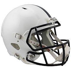 Riddell NCAA Penn State Nittany Lions Speed Replica Helmet