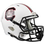 Riddell NCAA South Carolina Gamecocks Speed Replica Helmet