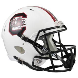 Riddell NCAA South Carolina Gamecocks Speed Replica Helmet
