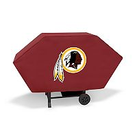 Washington Redskins Executive Grill Cover