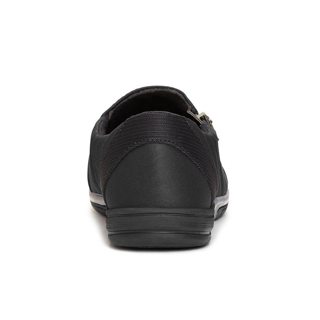A2 by Aerosoles Envelope Women's Shoes