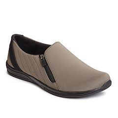 A2 by Aerosoles Envelope Women's Shoes