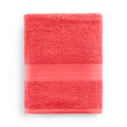The Big One® Brights Bath Towel