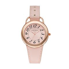 Laura Ashley Women's Watch