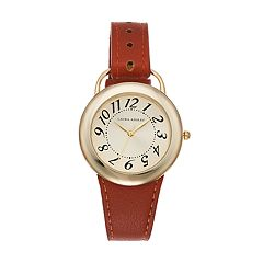 Laura Ashley Lifestyles Women's Watch