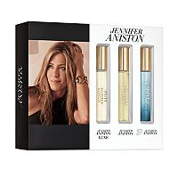 Jennifer Aniston Women's Perfume Gift Set