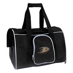 Mojo Duke Blue Devils 16-Inch Pet Carrier