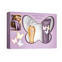 Mariah Carey Dreams Women's Perfume Gift Set