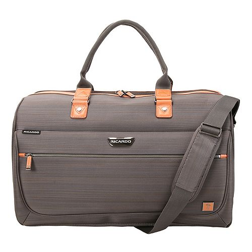 Ricardo San Marcos 20-Inch Duffel Bag