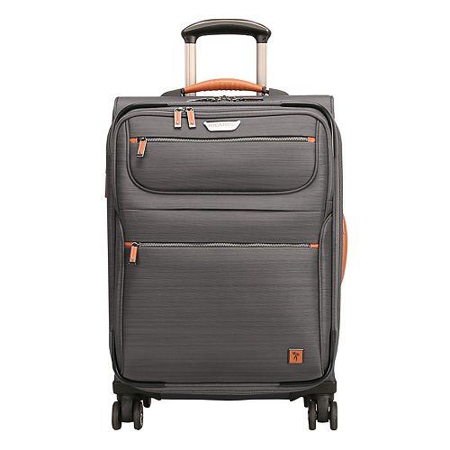 Ricardo San Marcos Spinner Luggage