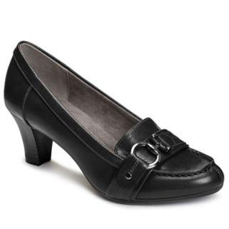 A2 by Aerosoles Shore Start Women's High Heels