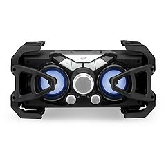 iLive Wireless Boombox