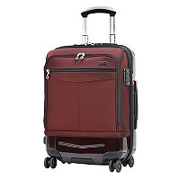 Ricardo Rodeo Drive Hybrid 21-Inch Carry-On Hardside Spinner Luggage