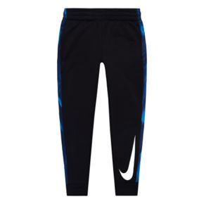 Boys 4-7 Nike Therma-FIT Pants
