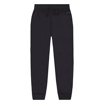 Boys 4-7 Nike Therma Fleece Pants
