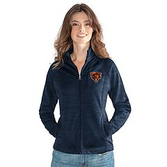 Women's Chicago Bears Handoff Jacket