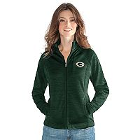 Women's Green Bay Packers Handoff Jacket