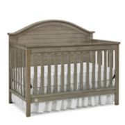 Fisher-Price Haley Convertible Crib