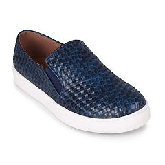 Wanted Boca Women's Sneakers