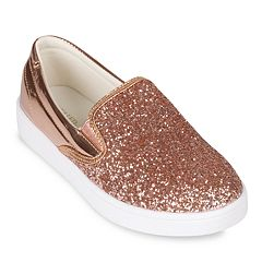 Wanted Spangle Women's Sneakers