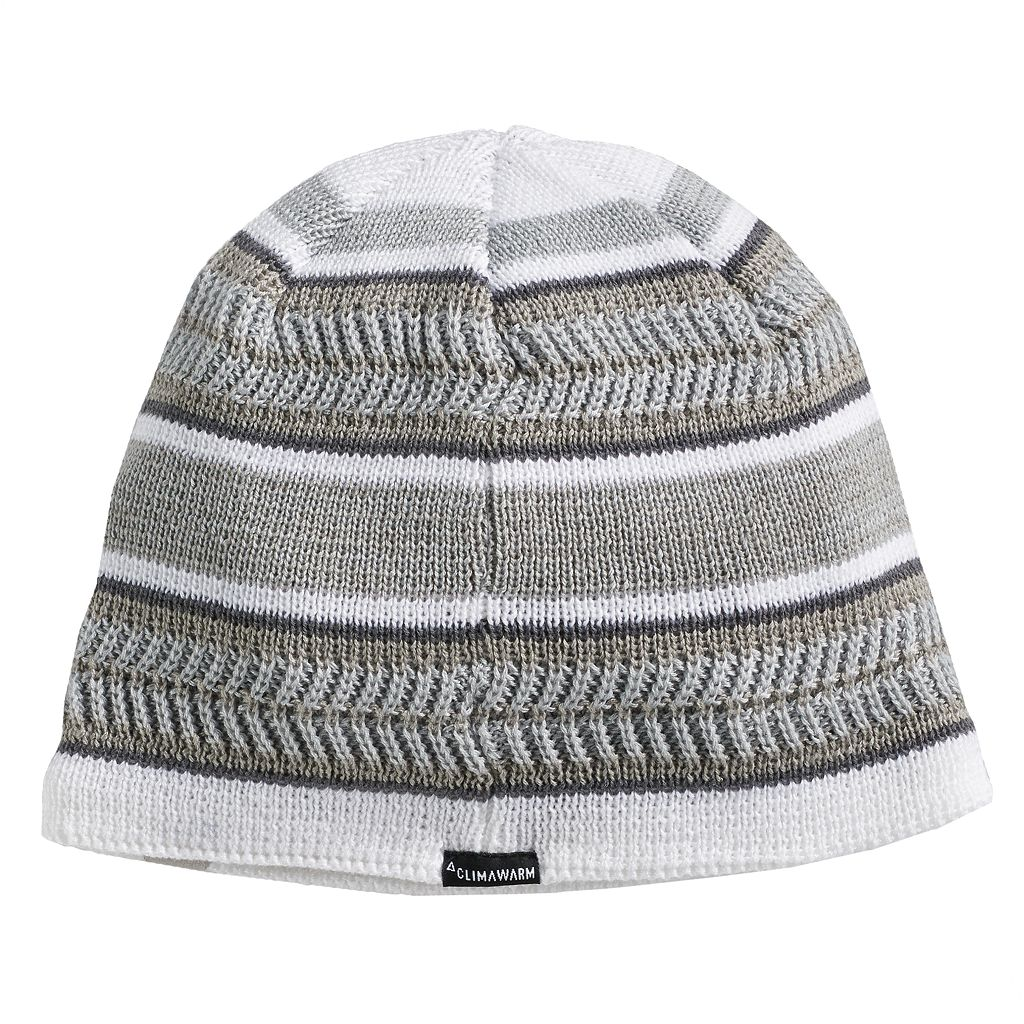 Men's adidas Optimal Beanie