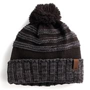 Men's adidas Recon Beanie