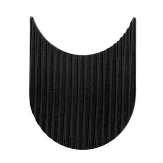 Flybar SwurfGrip Black Grip Pads