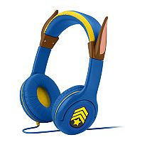 Paw Patrol Chase Youth Headphones by eKids