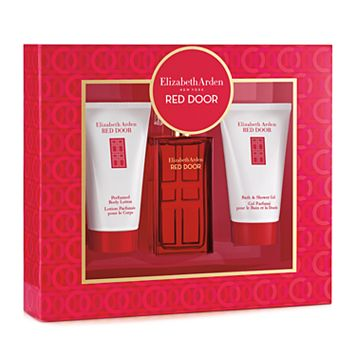Elizabeth Arden Red Door Women's Perfume Gift Set
