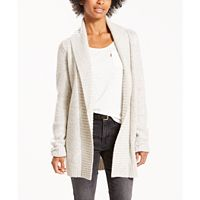 Women's Levi's Long Cardigan