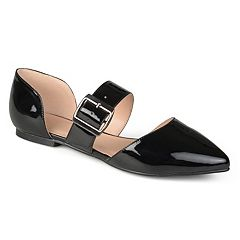 Journee Collection Esme Women's Flats