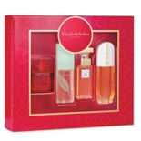 Elizabeth Arden Women's Perfume Gift Set