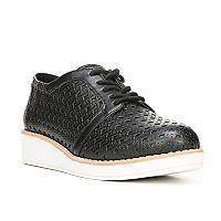 Fergalicious Everly Women's Platform Shoes