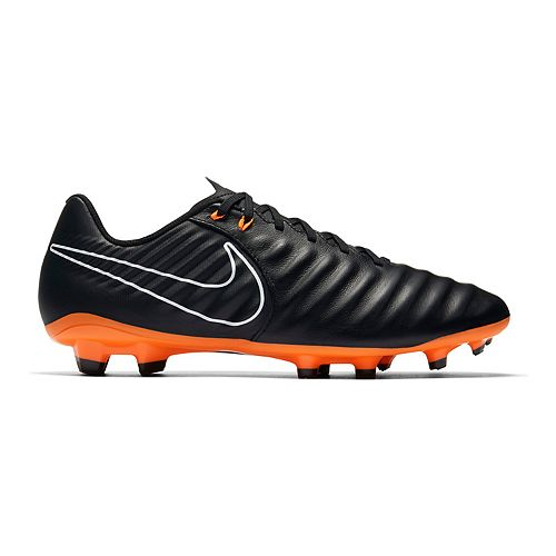 Nike Tiempo Legend 7 Academy Men's Firm Ground Soccer Cleats