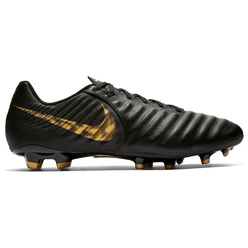 newest 10f4b b7bcf Nike Tiempo Legend 7 Academy Men's Firm Ground Soccer Cleats