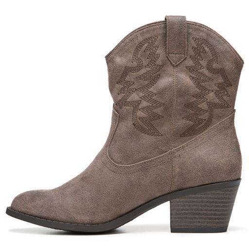 Fergalicious Voila Women's Western Boots