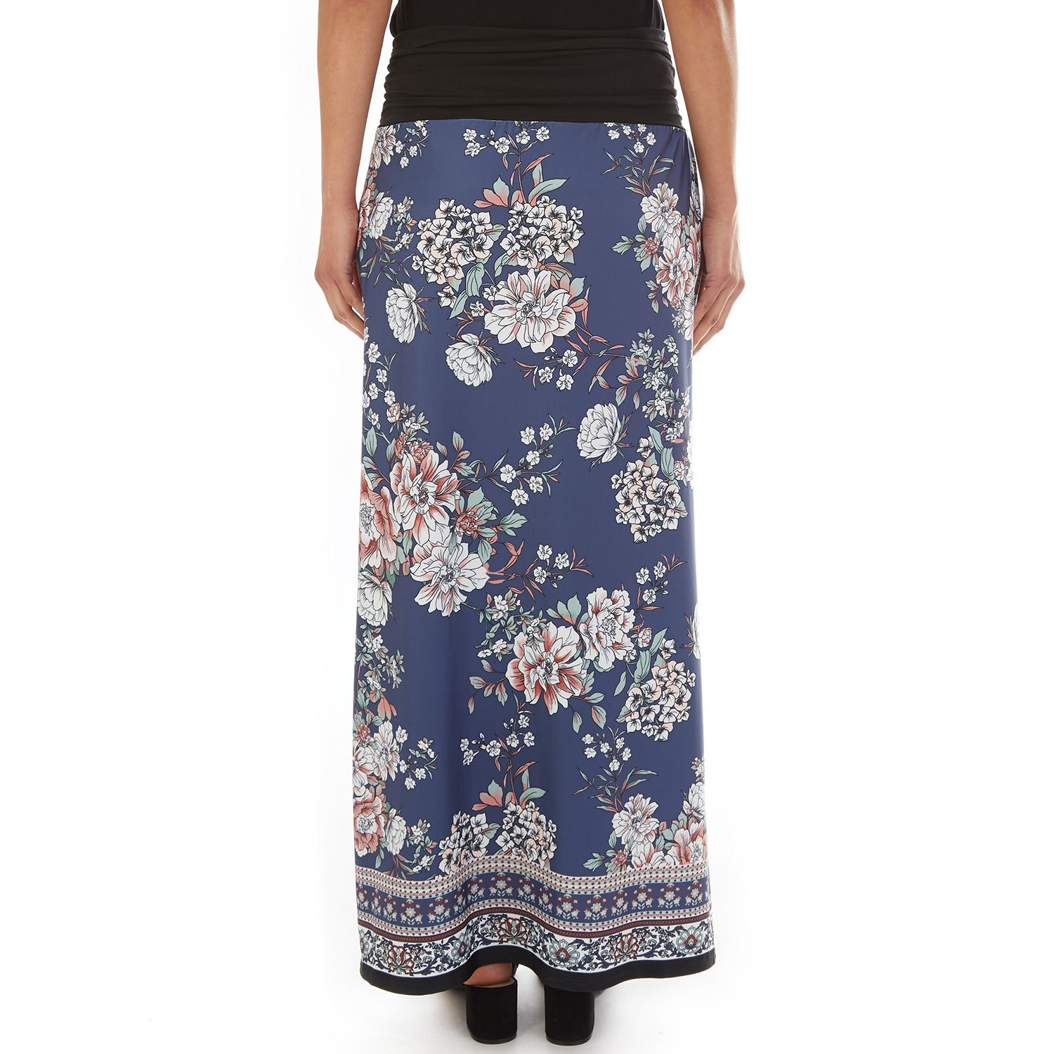 80f0e035c68 Womens Apt. 9 Maxi Skirts   Skorts - Bottoms