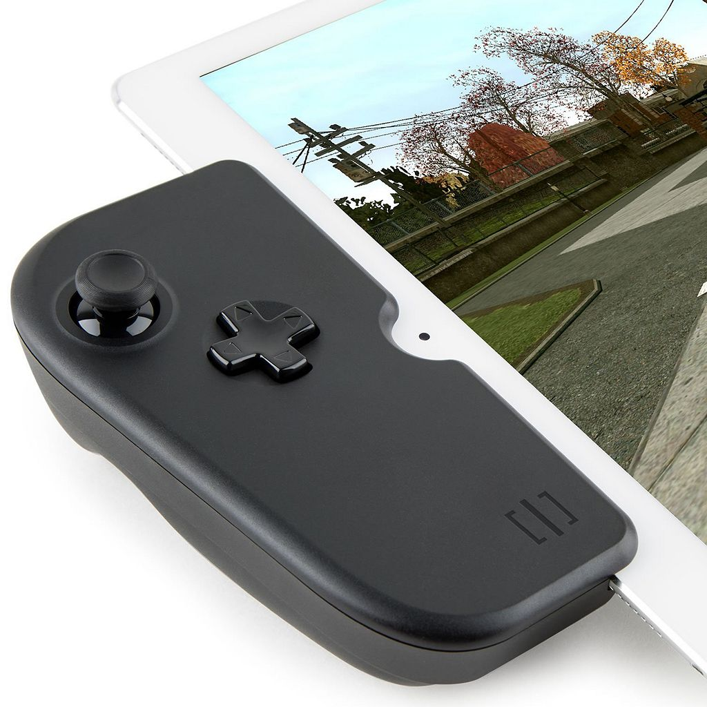 Gamevice Controller for iPad Pro 12.9