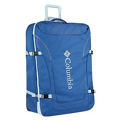 Columbia Free Roam Wheeled Luggage