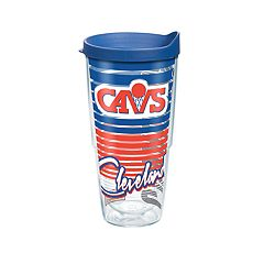 Tervis Cleveland Cavaliers 24-Ounce Tumbler