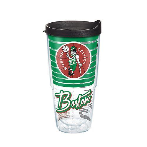 Tervis Boston Celtics 24-Ounce Tumbler