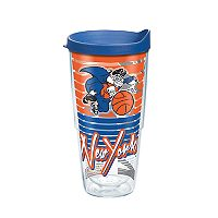 Tervis New York Knicks 24-Ounce Tumbler
