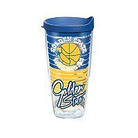 Tervis Golden State Warriors 24-Ounce Tumbler