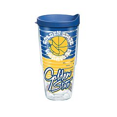 Tervis Golden State Warriors 24-Ounce Tumbler