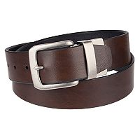 Men's Levi's Reversible Belt